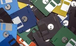 floppy0001