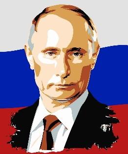 21 Putin